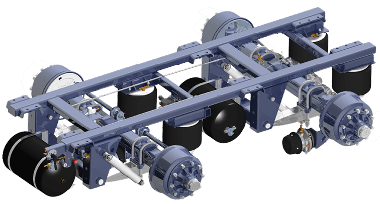 flexframe-parallelquertrager