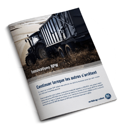 BPW Sima 2019 brochure