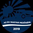 ev-mezogepe-logo
